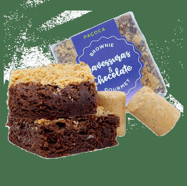 brownies-pocaca