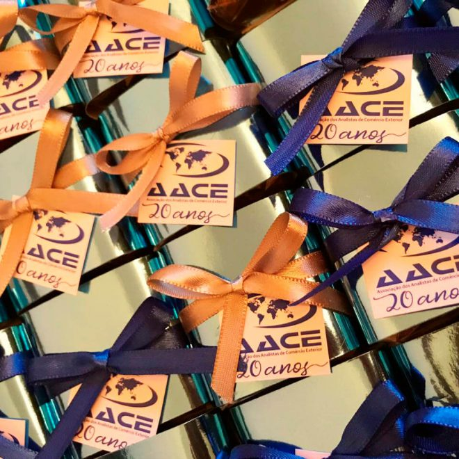 brownie-aace